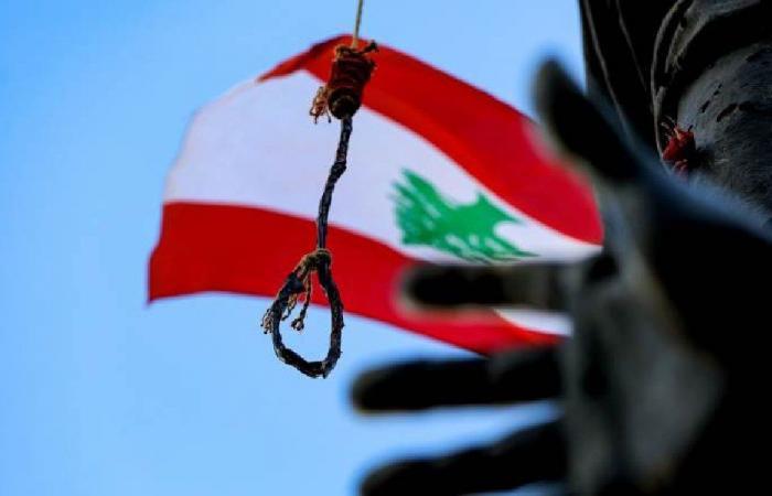 أسابيع صعبة تنتظر اللبنانيين… والحكومة تتفرّج؟