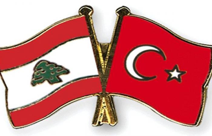 رئيس أركان الجيش التركي أكد دعم بلاده للجيش اللبناني
