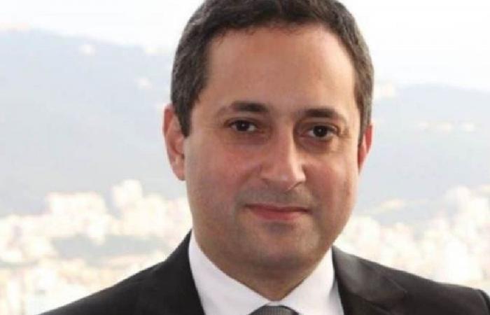 رواية تهديد القاضي البيطار: ماذا سيكشف التحقيق؟