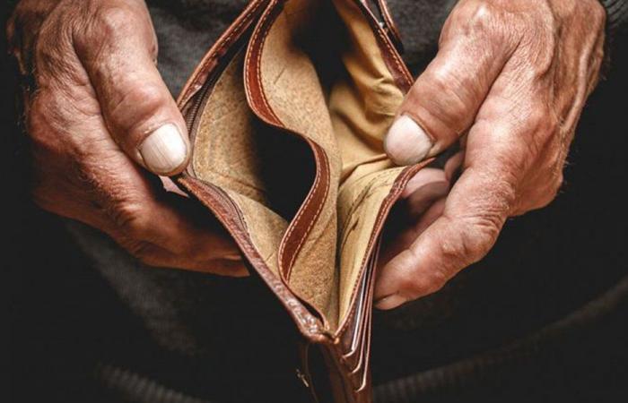 البطاقة التمويلية قيد الدرس… والنتائج خلال أيام