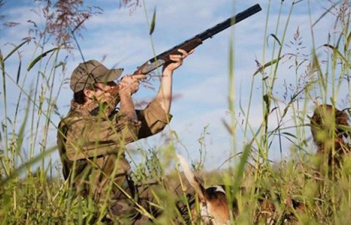 إلى اللبنانيين… لا موسم صيد هذا العام