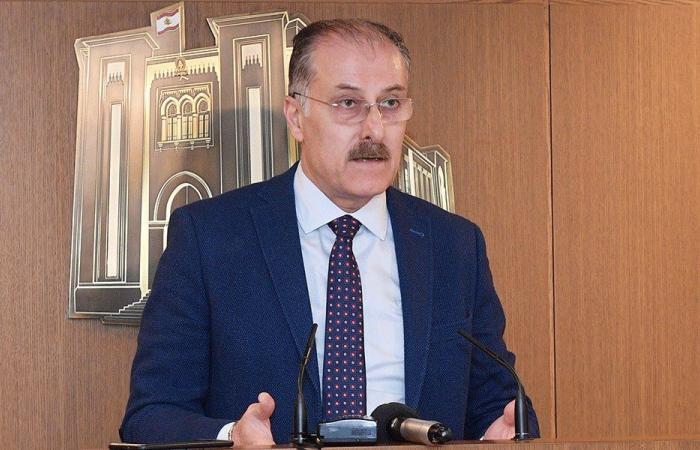عبدالله: إقصاء جان العلية أخطر فضيحة قضائية