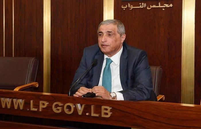 هاشم: الحكومة مطالبة بمساعدة المناطق الجبلية المرتفعة