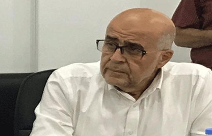 رئيس بلدية طرابلس: أصلحنا المبنى المهدد بالإنهيار