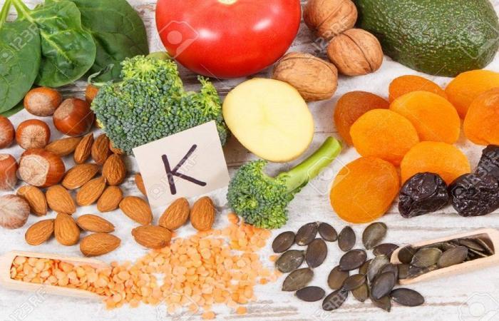 هذا الفيتامين يدعم صحة القلب ويقوي العظام!