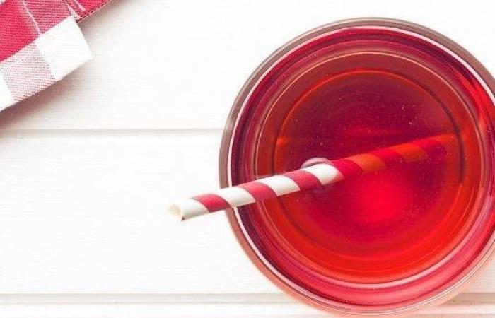 هكذا يمكنك حماية جسمك من الالتهاب والعدوى!