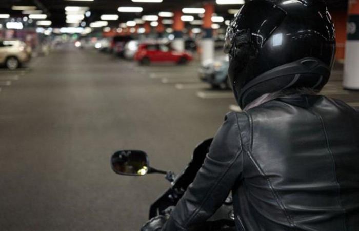 """الدراجاتو""""أوتوكار الجيران""""… لحل أزمة النقل!"""