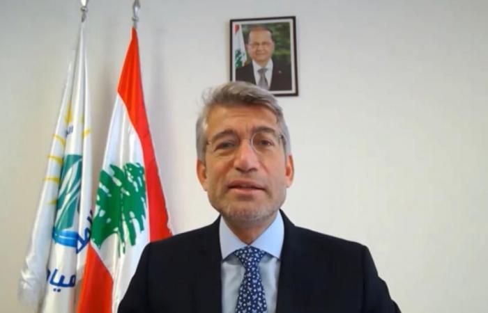 فياض: لبنان حقّق إنجازات!