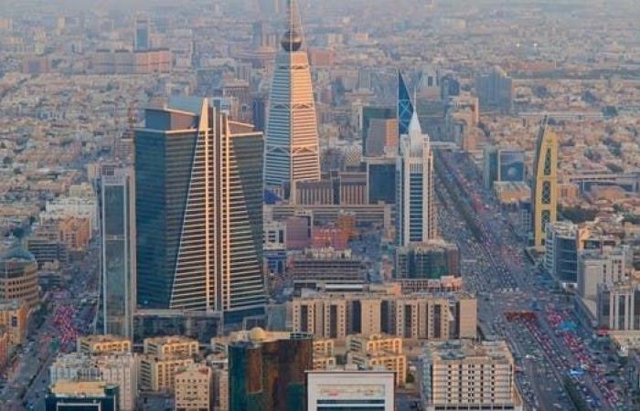 S&P: رؤية 2030 ونمو الرهن العقاري يعززان جودة أصول وربحية البنوك السعودية