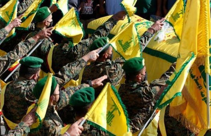 إدارة بايدن تحجب تقريراً يكشف حجم إمبراطورية حزب الله المالية