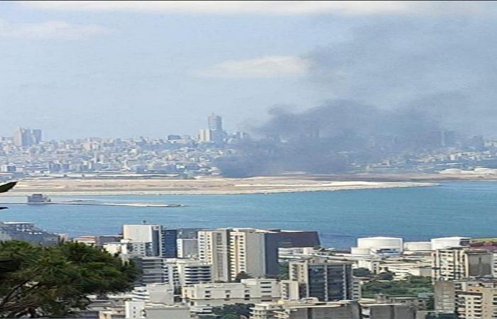 إن فشلت نولاند في موســكو هل ستنجح في بيروت؟