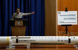 اليمن | الكشف عن اسباب الموقف الامريكي الاخير الداعم للتحالف و 3 اجراءات كانت سببا في كسب واشنطن