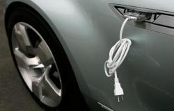 دراسة: السيارات الكهربائية ليست نظيفة 100% كيف ذلك؟