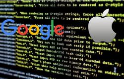 جوجل تحذر آبل: السرية في معالجة الثغرات الأمنية تمثل أكبر تهديد للمستخدمين