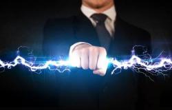 قريباً.. الكهرباء علاج للعديد من الأمراض!