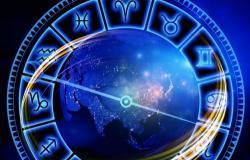 أبراج الخميس 15-11-2018 أبراج مكتوب الأبراج اليومية وتوقعات علماء الفلك