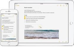 أفضل تطبيقات تدوين الملاحظات لأجهزة آيفون وآيباد