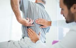 هل ينجح العلماء في التوصل لدواء لإسكات خلايا الألم؟