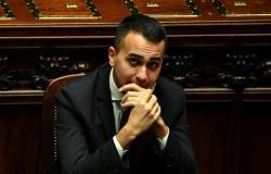دي مايو يطالب الاتحاد الاوروبي بمعاقبة فرنسا على خلفية أزمة المهاجرين