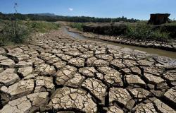 التغير المناخي يهدد الشرق الأوسط بمزيد من الحروب والنزوح