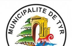بلدية صور: لعدم دفع الفاتورة قبل صدور التسعيرة من الوزير