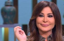 9fd3d89dc6ab5 اليسا ترفع القبعة لـ3 ممثلات لبنانيات.. ماذا قالت لهّن؟