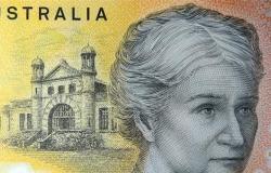 الأسترالي يتجه لأكبر صعود في 2019 بعد نتيجة مفاجئة للانتخابات