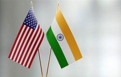 الهند تدخل 'الحرب التجارية'.. وردٌّ فوري على واشنطن