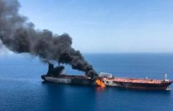 سفير بريطانيا ينفي استدعاءه من قبل السلطات الإيرانية