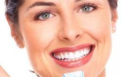 هكذا تحافظين على أسنانٍ ناصعة البياض!