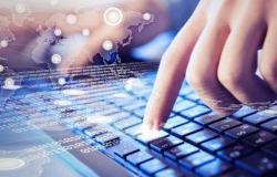 الكشف عن عدد مستخدمي الإنترنت في 2018