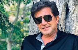 وليد توفيق: خالد الشيخ فنان لا يشبه أحداً