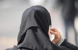 إعلامية تصدم جمهورها.. أعلنت خطوبتها وخلعت الحجاب (صور)