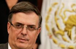 المكسيك تؤكد التزامها باتفاق الهجرة مع أميركا