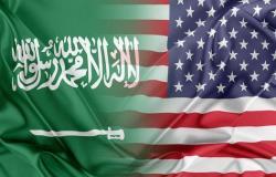 الخليح | السعودية تعلن عن استقبال قوات أميركية