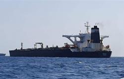 وزير النفط الإيراني: حوادث الناقلات لم تؤثر على صادراتنا النفطية