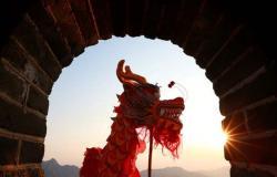 الصين تفرض رسوم مكافحة الإغراق على منتجات أوروبية وآسيوية