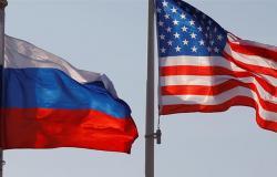 موسكو تستمر في خفض استثماراتها في السندات الأميركية