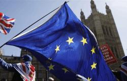 وثائق مسربة تكشف: هذا ما ينتظر بريطانيا إذا تم 'بريكست' بلا اتفاق!