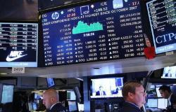 البيت الأبيض: لا ركود بالرغم من الاضطرابات الاقتصادية للسوق العالمية