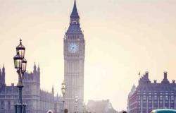 'بريكست' دون اتفاق يهدد مصافي النفط البريطانية
