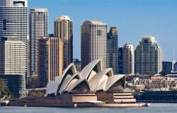 أستراليا ثالث أكبر دولة مصدرة للوقود الأحفوري في العالم