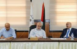 فلسطين | زيادة عدد قضاة التنفيذ في المحافظات ولغزة النصيب الأكبر