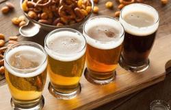 كيف تتصدّون لسلبيات شرب الكحول؟