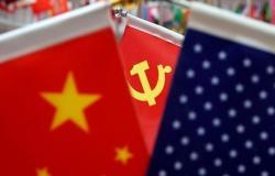 بكين تفرض رسوما جمركية جديدة على واردات أميركية