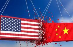 الحرب التجارية مُستمّرة.. ترامب يرفع الرسوم على سلع صينية إلى 30%