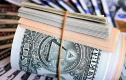 بريطانيا: الاقتصاد العالمي يحتاج إلى بديل للدولار الأميركي
