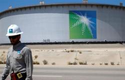 الكشف عن مفاجأة بشأن عودة إمدادات النفط في 'أرامكو'