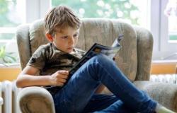 إليكِ هذه الطرق لتربية طفل أكثر ذكاءً ونجاحاً وسعادة