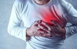 نظام يتنبأ بوفاة مريض القلب خلال 30 يوماً